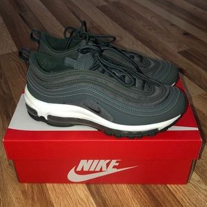 Nike Air Max 97 PE YOUTH SIZE 5.5